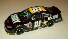 Joe Nemechek 2005 US Army #01 Chevy Monte Carlo 1/64 NASCAR Diecast Mint New