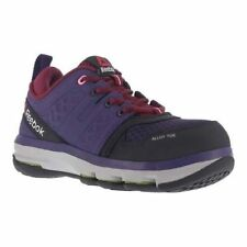 7a870cad9 Reebok Women s 10.5 US Shoe Size (Women s) for sale