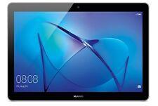 """Huawei MediaPad M3 Lite 10 grau LTE WIFI Android Tablet PC 10"""" Display 3GB RAM"""