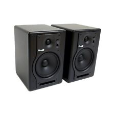 Fluid Audio F5 - Paar / NEUWARE