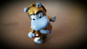 Ü-Ei Figur 2002 - Happy Hippo / H-IPO Serie Star Wars Original Ferrero