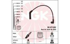 NGK Juego de cables encendido TOYOTA COROLLA 9059