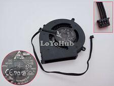 For Mac Mini A1176 Cooling Fan P/N:720-0639 BFB0712HB -SM00 12V 0.33A 3Wire4Pin
