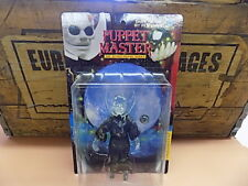 Puppet Master Mephisto Action Figure - Full Moon Toys 1998 - Unopened