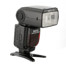 Meike MK-900 i-TTL Flash Speedlite for Nikon SB900 D850 D7500 D750 DSLR Camera