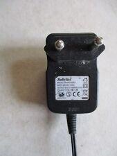 Adaptateur Secteur Chargeur Alimentation 4.5V DC 1000mA BABYLISS SW-045100EU /S8