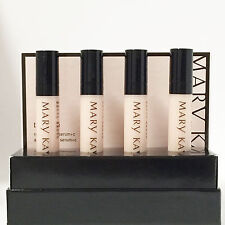 Mary Kay TEMPORELLE Replenishing Sérum + C, 4 x 7,5
