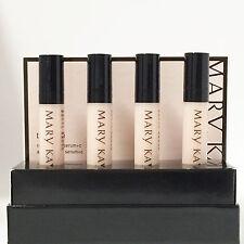 Mary Kay TimeWise Replenishing Serum + C, 4 x 7,5 Neu & OVP