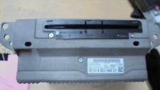 Genuine Used BMW Head Unit High 2 Harman 65126822066 65126809244