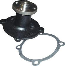 A152179 Reman Water Pump for Case 770 870 970 1070 Tractors
