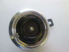 12V Horn For Cat Eye,X-7,X-1,X-2,X-8 50Cc 110Cc Pocket Bikes