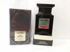 Tom Ford Noir de Noir Eau de Parfum 100 ml 3.4 fl.oz New in box Unisex