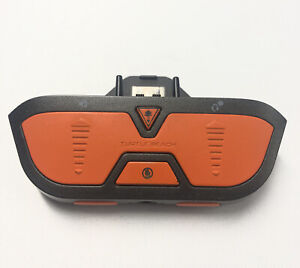Turtle Beach Model Elite Tactical Pro Audio Adapter for Xbox One Controller. Org