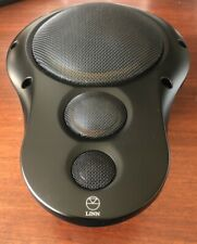 Linn 3k Arrays - black speaker drive unit (pair) in excellent condition