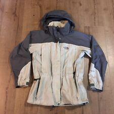 The North Face Ski/Snowboard Waterproof Jacket Women Small