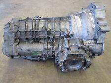 FEV Automatikgetriebe AUDI A6 VW Passat 3BG 1.8T Getriebe 47Tkm GEWÄHRLEISTUNG
