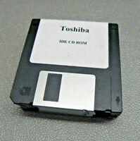 3.5 floppy disk ( 10-pack)