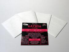 50 Kaywos Cleaning Towel Miracle Cloth ECO Friendly Towel Reuseable Streak Free