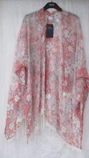 Marks and Spencer V Neck Floral Swimwear for Women