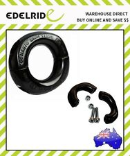 Edelrid CONECTO 15kN Connecting Rappelling Ring (717800000170)