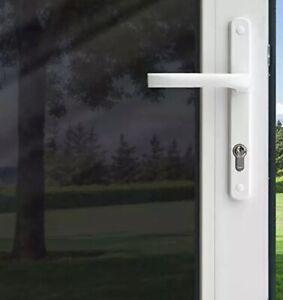 """Gila CS78 Glare Control Smoke FIlm-36 x6.5' Window Film, 36"""" x 6.5 (36"""" x 6.5')"""