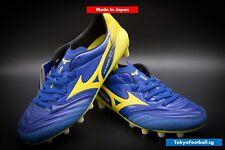 Mizuno Morelia Monarcida Neo 2 II Japan Soccer Football boots P1GA182045