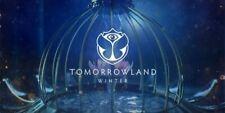 Armin Van Buuren - Live @ Tomorrowland Winter (France) - 12-MAR-2019