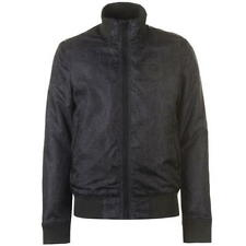 BNWOT lovely G-STAR RAW Ruzmet Bomber Jacket - size XXL