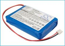 Premium Battery for Olympia CM-941, CM911, CM762, CM-942, CM-910, CM760, CM761