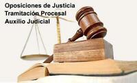 Temario ULTIMA ACTUALIZACION oposiciones a TRAMITACION PROCESAL Y ADMINISTRATIVA