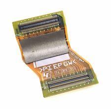 Sony PMW-EX1R PMWEX1R EX1R Replacement Part DPR-311 DPR311 Flex Board