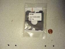 """Pex Combo Crimp Tool 830408 Crimper 3/8"""" and 1"""" Unipex made of steel"""