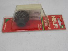 NEW FORD MERCURY Dorman 90458 Distributor Gear