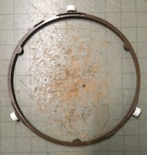 Frigidaire Microwave Turntable Support Ring 5304417414