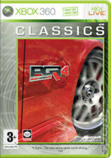 Project Gotham Racing 4 (Xbox 360) VideoGames