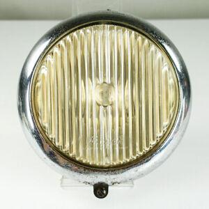 Bosch Scheinwerfer 22 cm Mercedes 170 Oldtimer Chrom NE 170/12/14P Vintage