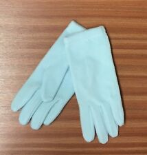 Women's Fiore Accessorises 100% Polyester Gloves NEW
