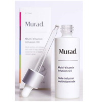 Murad Multi-Vitamin Infusion Oil, 1.0 fl oz / 30 ml
