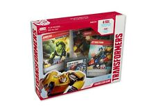 Transformers TCG - 2 Player Autobot Starter Set *AK*