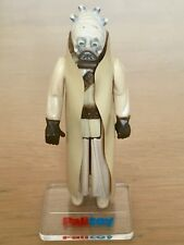 Vintage Star Wars Tusken Raider 100% Original.