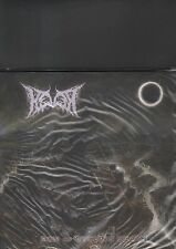 KEVER - eon of cycling death LP