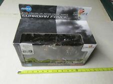 Final Fantasy VIII Guardian Force Cerberus Clear Variant MIP