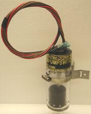 Ultra Safety Systems Bilge Pump Switch  Jr. UPS-02   Boat Float Switch 12V