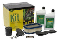 John Deere Home Maintenance Kit LG180 445 Lawn Garden Tractor FAST FREE SHIPPING
