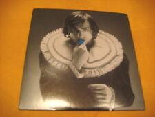 cardsleeve Full CD YONDERBOI Splendid Isolation PROMO 13TR 2005 trip hop