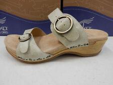 b615d11fcb1a Dansko Women s Slides Sandals and Flip Flops for sale