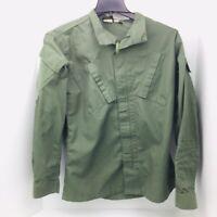 Propper ACU Coat New Spec Tactical Army Uniform Shirt Small