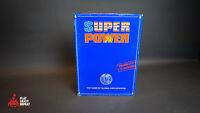 Vintage Games Workshop SUPERPOWER Board Game FAST FREE UK POSTAGE