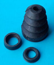 AUTOFREN SEINSA D1615 Repair Kit for Clutch Master Cylinder Version FAG