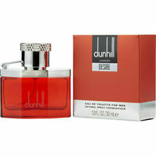 Alfred Dunhill Desire Eau De Toilette Spray 30ml/1oz For Mens Cologne